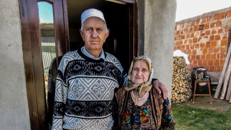 Korisnici u Srebrenici i Bratuncu zahvalni