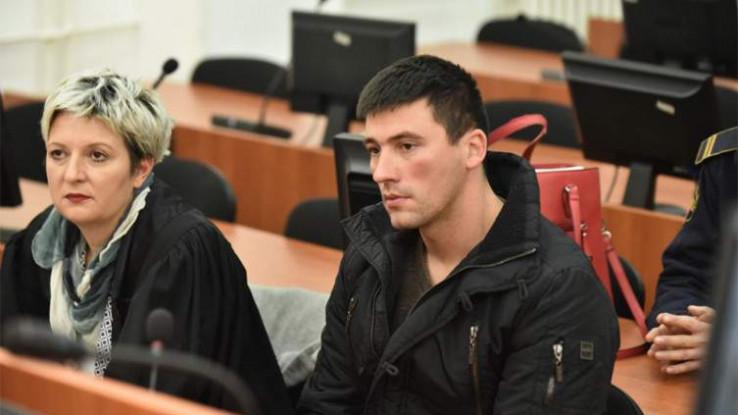 Trifković: Bio svjedok, pa postao osumnjičeni