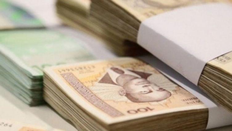 Za Fond PIO naplaćena su 892 miliona KM