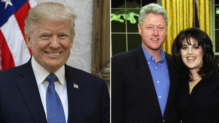 Predsjednik se okrenuo elitnim pravnicima