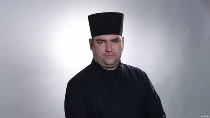 Jovanović: Pokrenuo tužbe zbog svega što je, kako tvrdi, prošao u Bijeljini