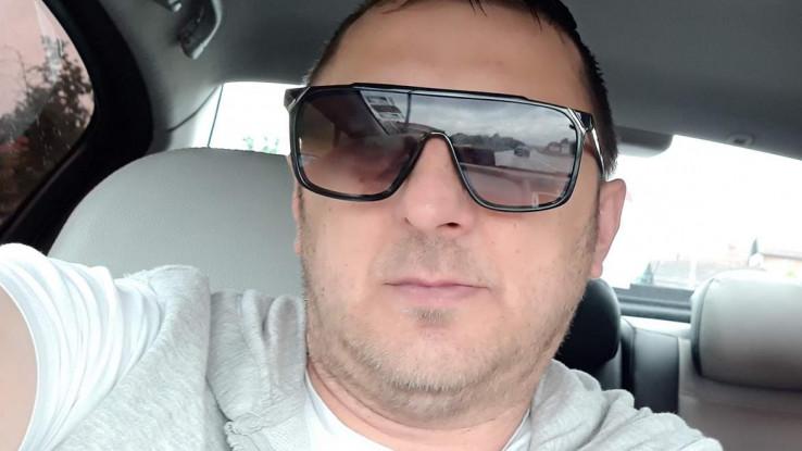 Hrvatović: Produžen mu pritvor