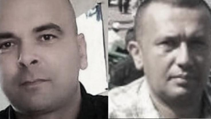 Šehović i Vujinović: Šta su znali