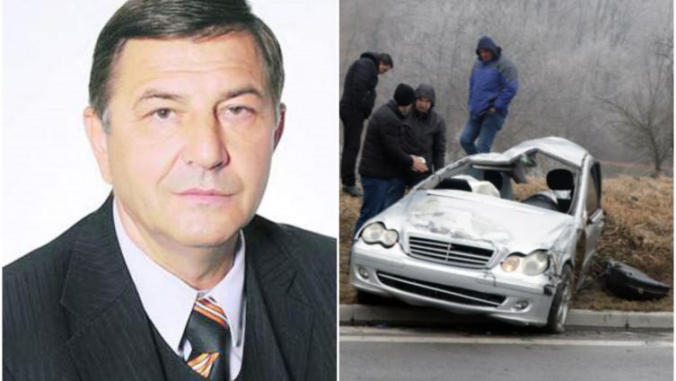 Ševal Kovačević: Brojni su uzroci nesreća