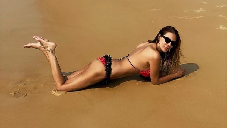 Otkriveno kako je Ana Nikolić izgubila 35 kg za četiri mjeseca