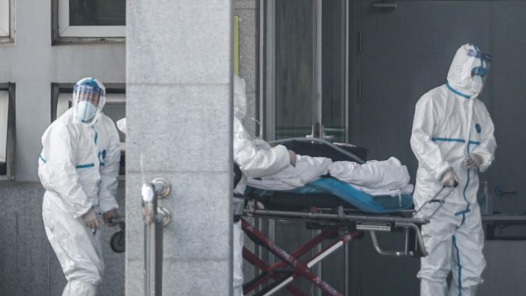 Četvrta osoba umrla od upale pluća