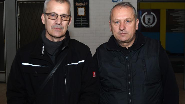 Sarvan i Bilić