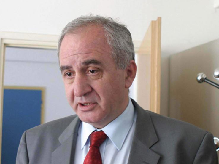Šehić: Analizu je trebalo uraditi neposredno nakon izbora