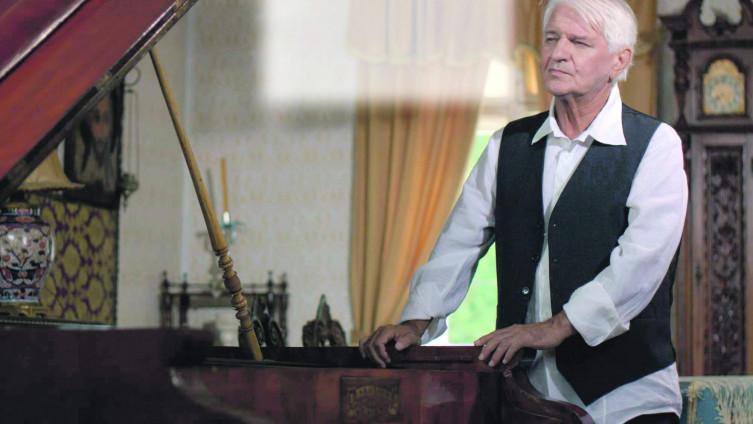 Kemal Monteno: Neprikosnoveni ambasador sarajevskog duha