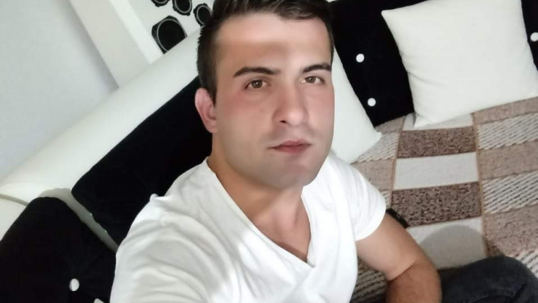 Elvedin Hamzić