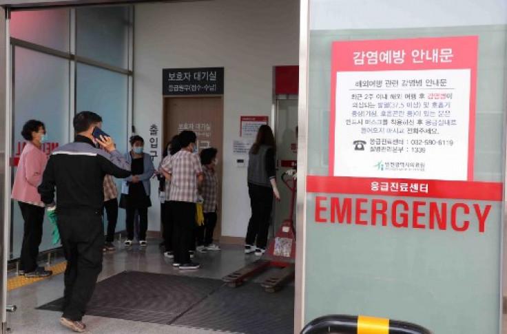 Do sada je laboratorijski potvrđeno 205 slučajeva infekcije kod ljudi, uglavnom u Kini, - Avaz, Dnevni avaz, avaz.ba