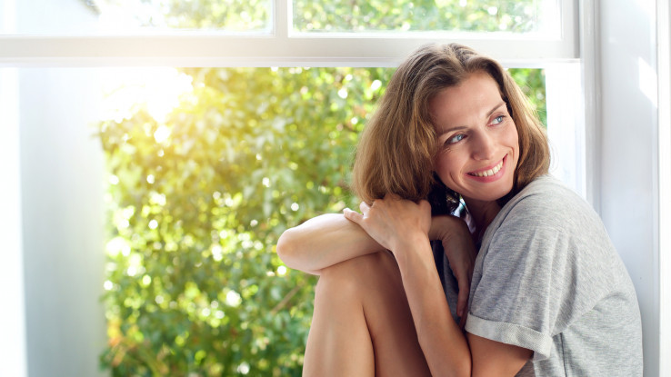 Femmenessence - savršeno hormonsko zdravlje