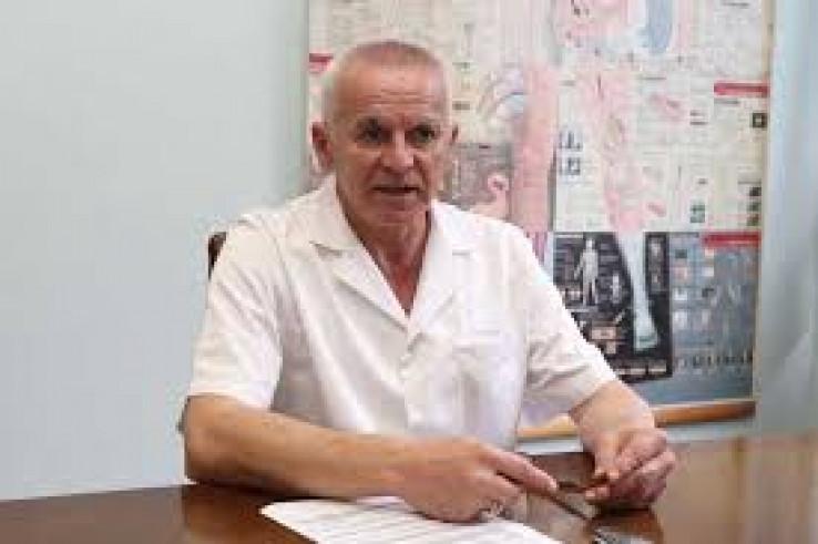 Darko Golić