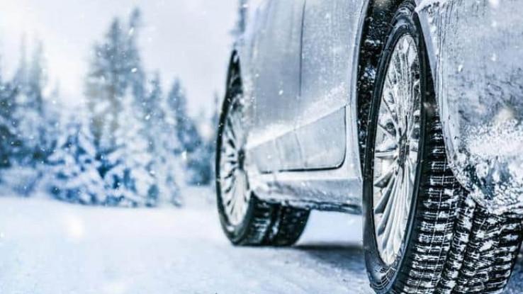 Zimske temperature mogu negativno utjecati na rad vašeg automobila