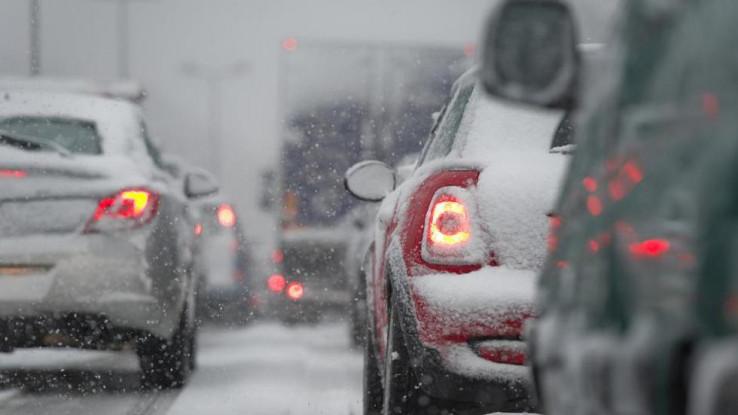 Osigurajte vašem automobilu gorivo visokog kvaliteta