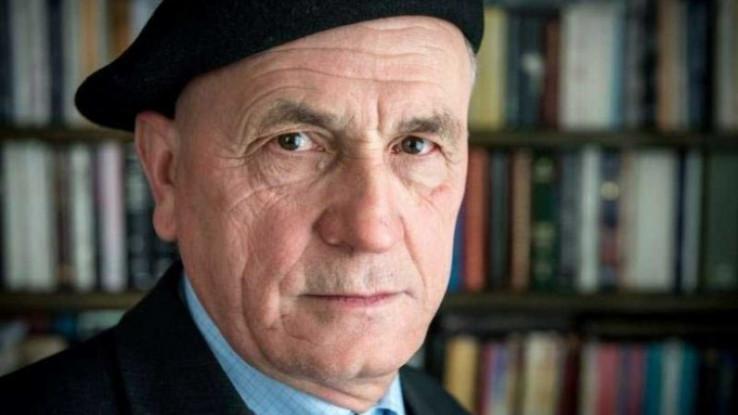 Mustafa Spahić