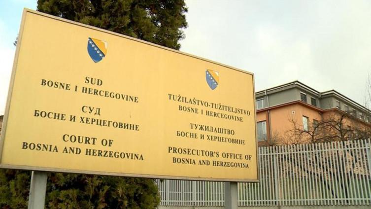 Optužnica je proslijeđena Sudu BiH