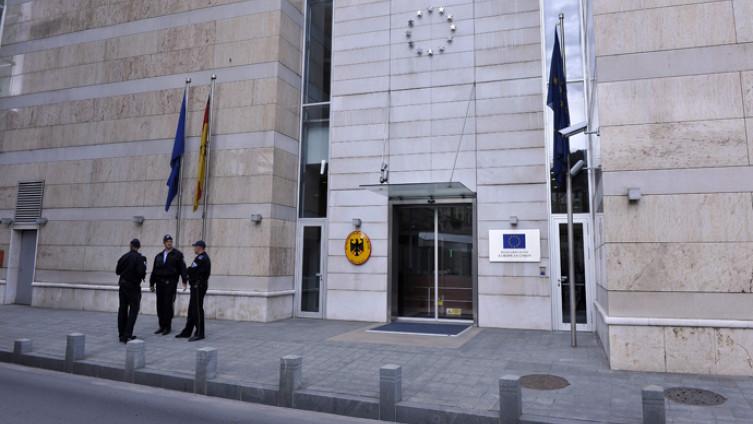 Delegacija EU u BiH: Razgovarati u duhu dijaloga i kompromisa