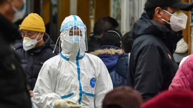 Preminulo više od 50 osoba od koronavirusa