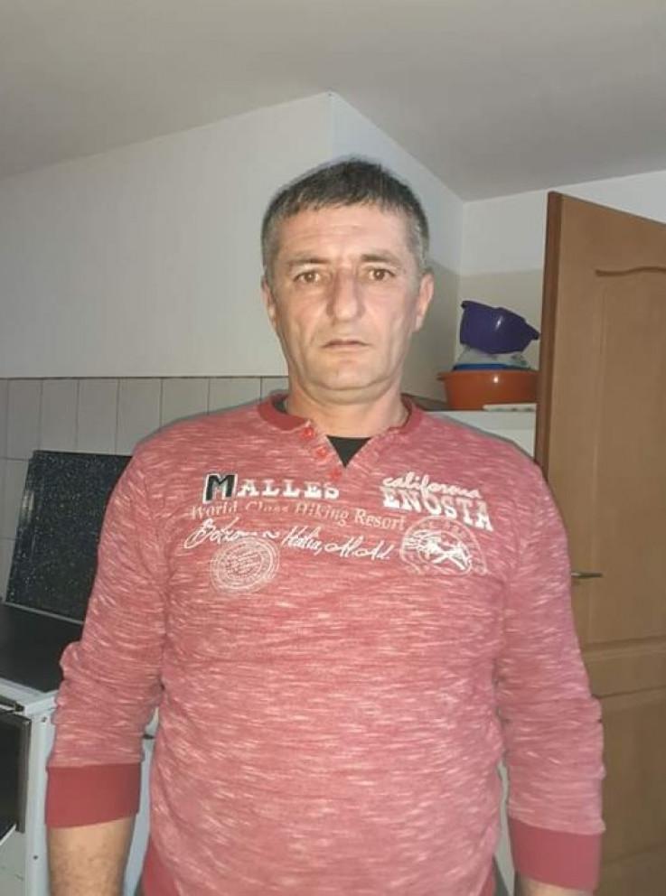 Nedžad Arnautović