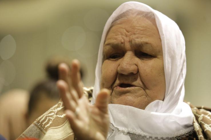 Fata nikad nije gubila nadu da će Sud donijeti pravednu odluku