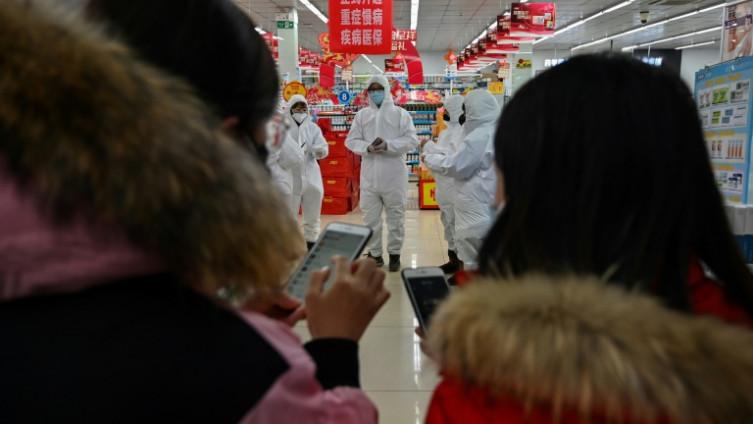 Smrtonosni virus do sada je registriran u petnaestak zemalja