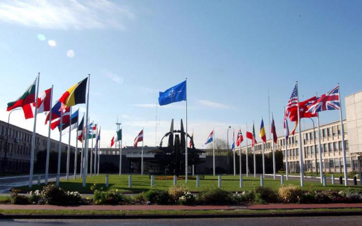 BiH pozvana da se pridruži Akcionom planu za članstvo 2010.