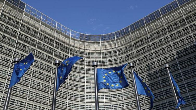 Evropska komisija: Novo mišljenje u maju