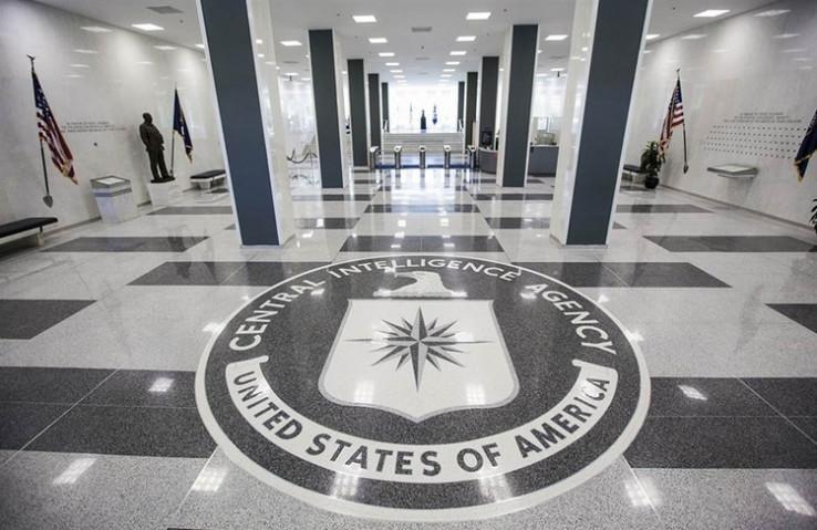 Identificirano ukupno 17 špijuna