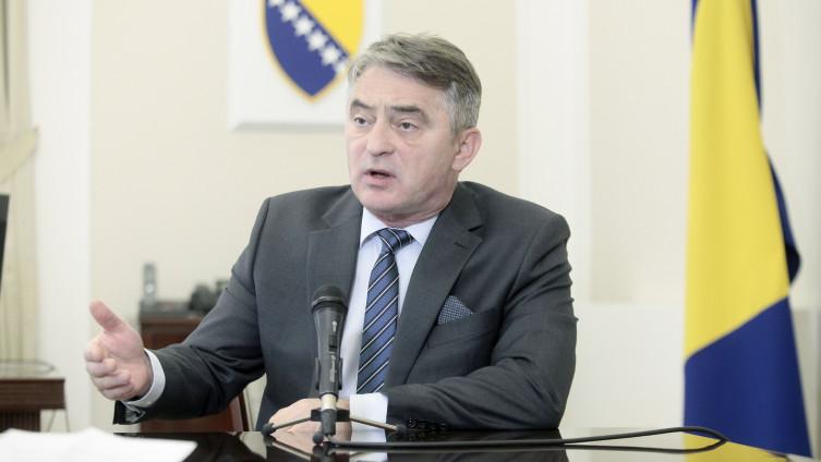 Konaković upravljao i Vladom i Skupštinom