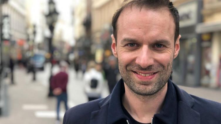 Fetahagić: Nakon svega što se desilo mogu biti samo zadovoljan