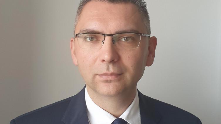 Lučkin: Naš cilj je da budemo  najpopularnija platforma u BiH
