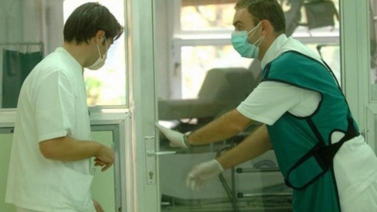 Stručnjaci tvrde da imaju nadzor nad virusom