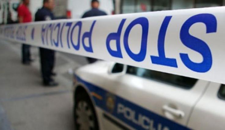 Policija dolijala lopovu