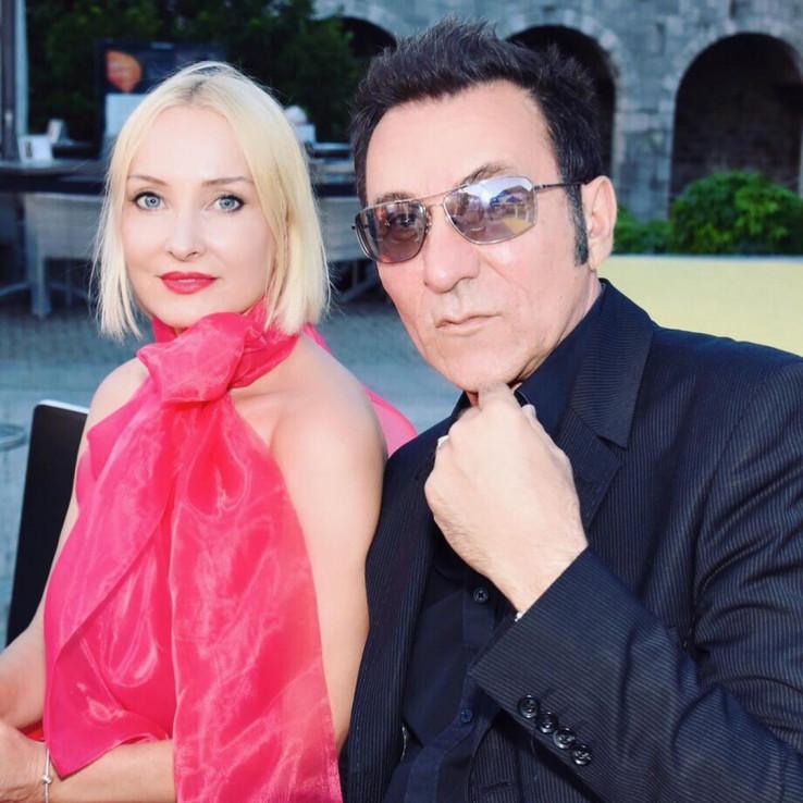 Tanja i Đuro: Spajaju ih  velika ljubav i povjerenje