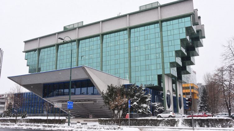 """Elektroprivreda BiH"": Stabilno poslovanje"