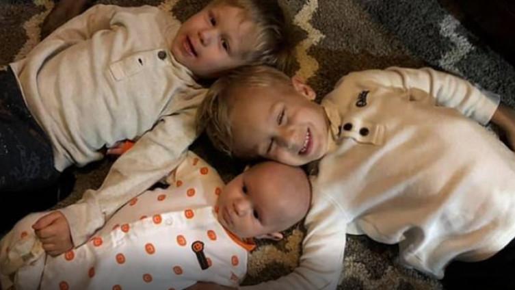 Tri brata oboljela od raka