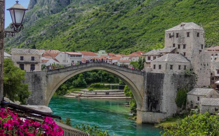 Mostar - Avaz, Dnevni avaz, avaz.ba