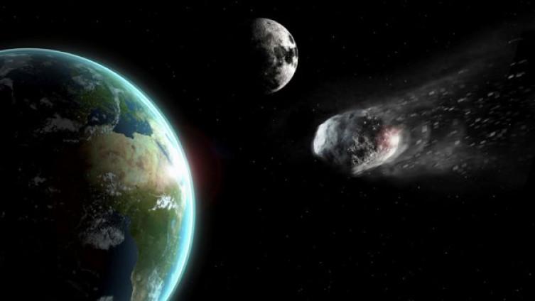 Obično se pojave iznenada na nekom dijelu neba i traju tek nekoliko milisekundi