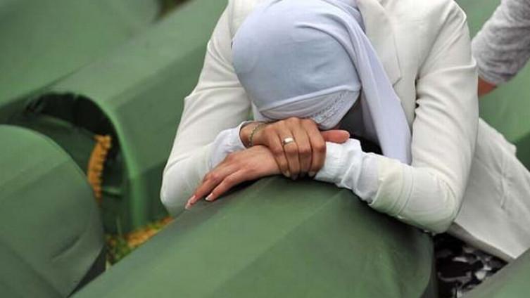 Srebrenička općina prepuna je bola i tuge