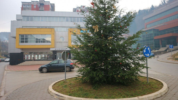Na području srebreničke općine u toku je gradnja još nekoliko spomen-obilježja