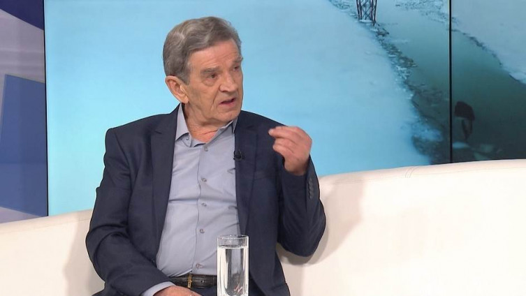 Duraković: Od BiH ne smijemo odustati po cijenu života