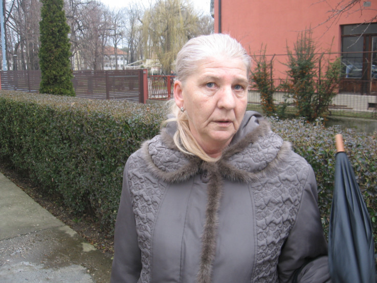 Nevresa Hamzić: Pozivali su nas na javno izlaganje