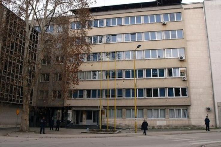 Kantonalni sud Tuzla