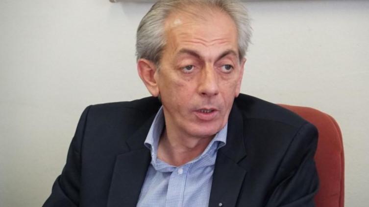 Fejzić: BiH slijedi režim uvoza u skladu s najboljim preporukama