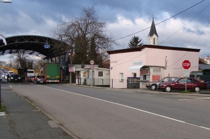 GP Bosanska Gradiška