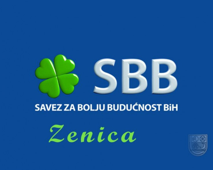 SBB BiH