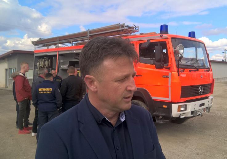 Edis Dervišagić - Avaz, Dnevni avaz, avaz.ba