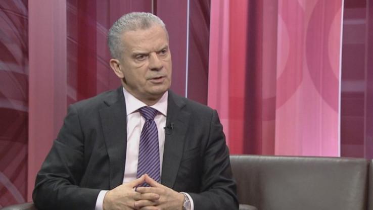Radončić gostovao na televiziji Hayat
