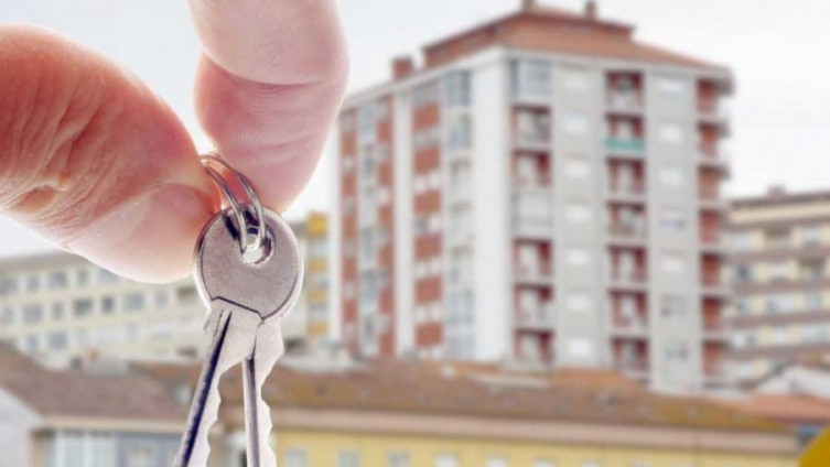 Cijene stanova u stalnom porastu